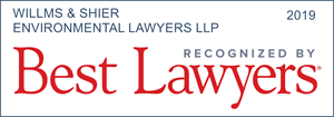 2019 BestLawyers_Firm_Badge