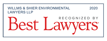 2020 BestLawyers_Firm_Badge