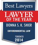 Best Lawyers_Lawyer_Badge_DS
