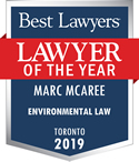 Best Lawyers_Lawyer_Badge_MM