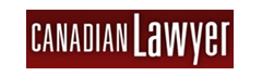 Candian Lawyer