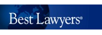logo_bestlawyers_colour