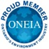logo_ONEIA_colour