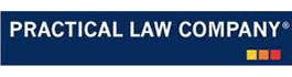 logo_practicallaw_colour