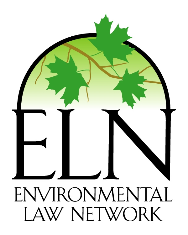 ELN Logo - High Res
